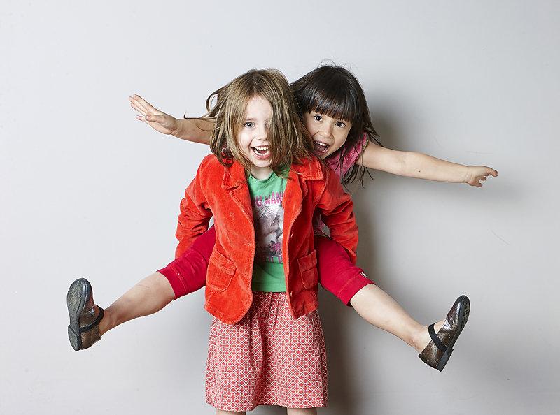Kids Photography Bruxelles -