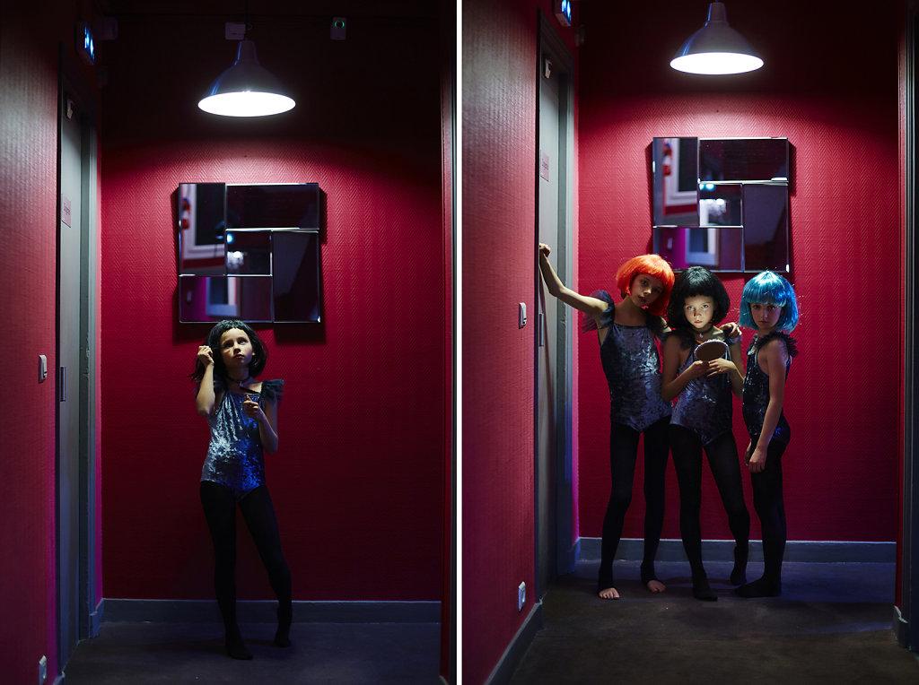 kids photography bruxelles paris ahmed bahhodh kids fashion photography ahmed bahhodh. Black Bedroom Furniture Sets. Home Design Ideas