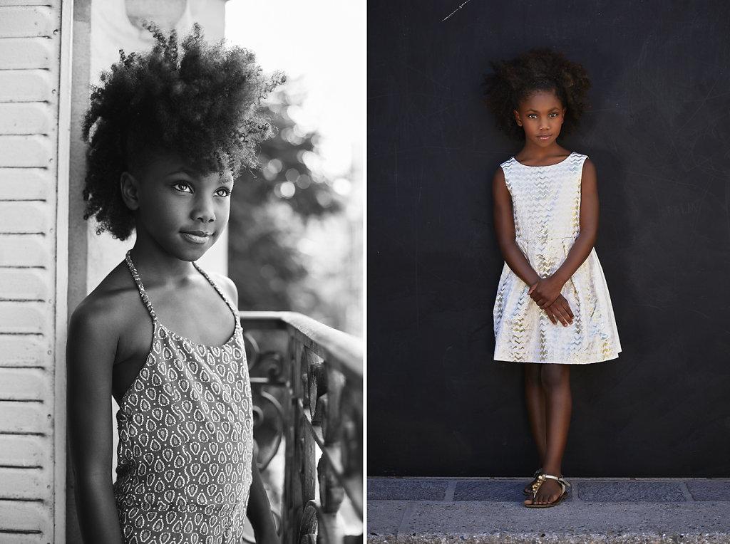 Kids Photography by Ahmed Bahhodh Photographe Bruxelles editorial paris