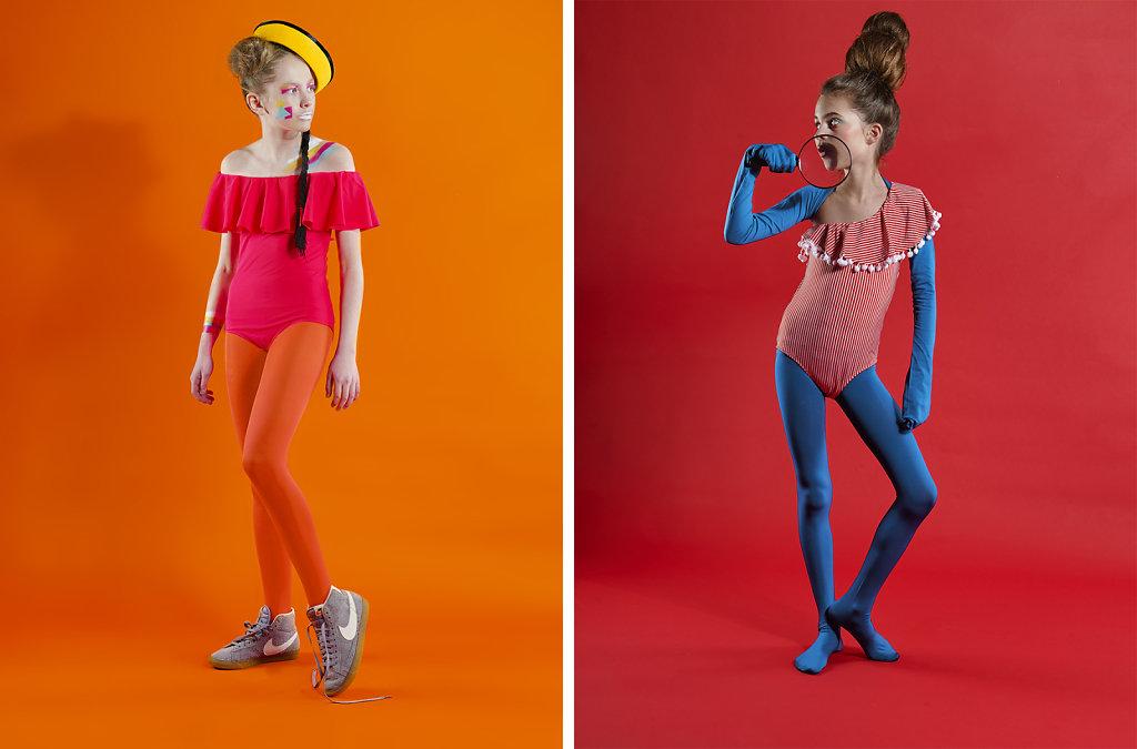 _Ahmed_Bahhodh_kids_fashion_photography_stella_cove_hasselblad_