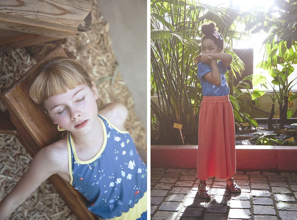 53duo10-ahmed-bahhodh-kids-photography-fashion-editorial-magazine.jpg
