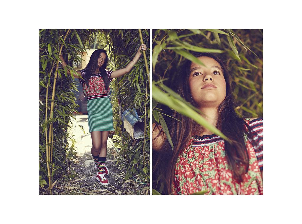 kids-photography-ahmed-bahhodh-bruxelles-paris-6580duo-fb42.jpg
