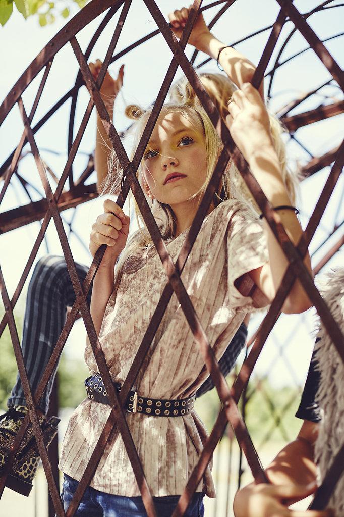 ahmed-bahhodh-kids-photography-bruxelles-paris-7807.jpg