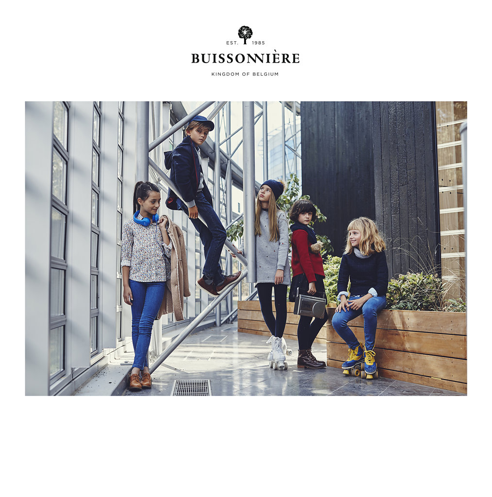 ahmed-bahhodh-kids-photography-bruxelles-paris-buissonniere-0701b17.jpg