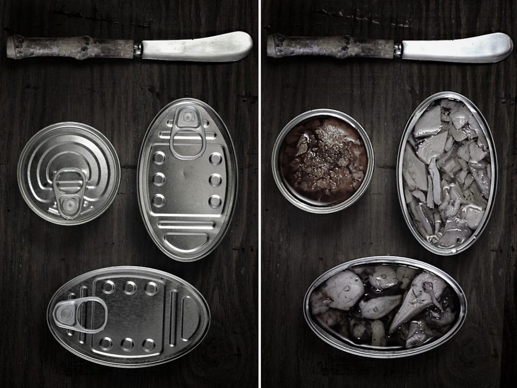 Food Photography Bruxelles by Ahmed Bahhodh