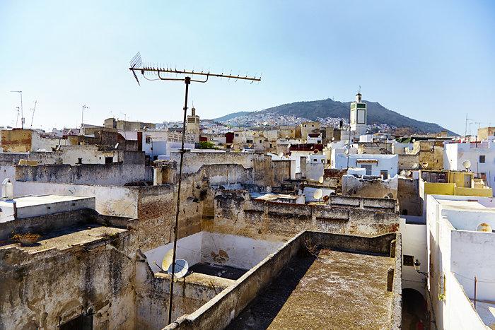 Maroc-bahhodh-2TIFF.jpg