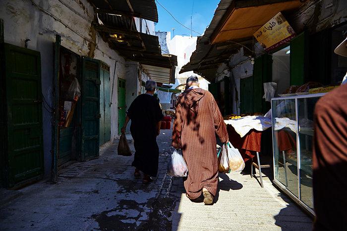 Maroc-bahhodh-3TIFF.jpg