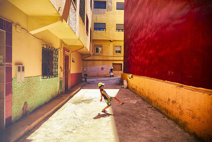Maroc-bahhodh-4TIFF.jpg