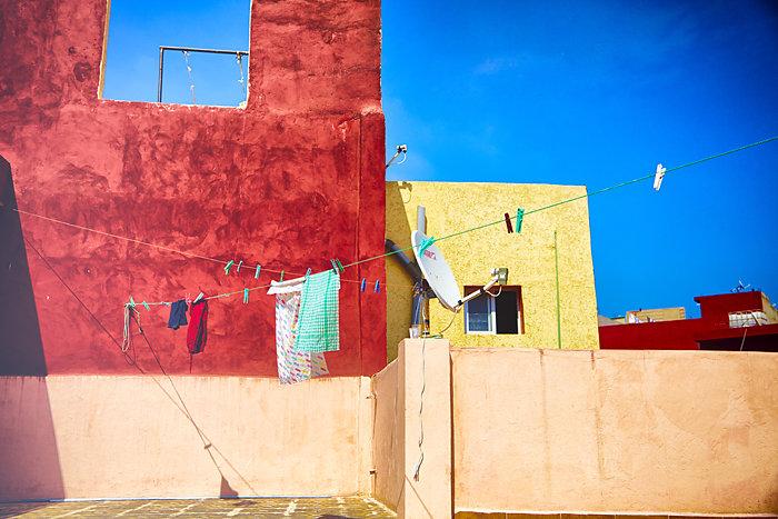 Maroc-bahhodh-5TIFF.jpg