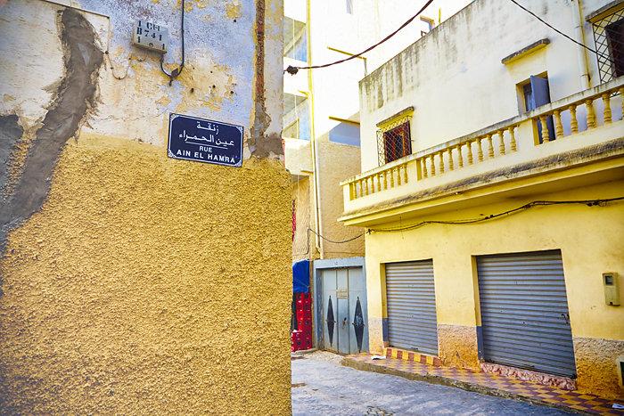 Maroc-bahhodh-6TIFF.jpg