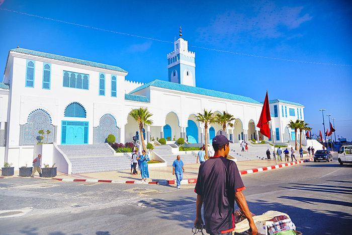 Maroc-bahhodh-7TIFF.jpg
