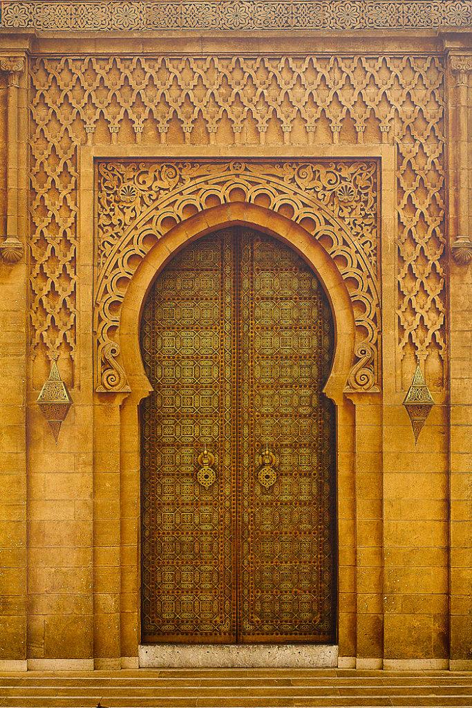Maroc-bahhodh-8TIFF.jpg