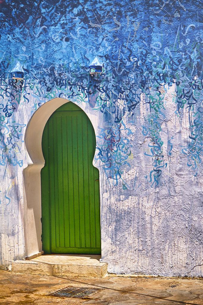 Maroc-bahhodh-10TIFF.jpg