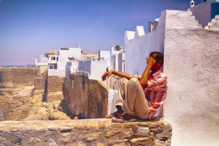 Maroc-bahhodh-11TIFF.jpg