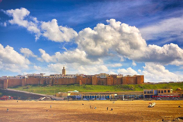 Maroc-bahhodh-12TIFF.jpg