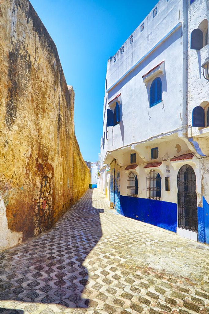 Maroc-bahhodh-15TIFF.jpg