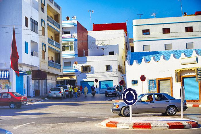 Maroc-bahhodh-16TIFF.jpg