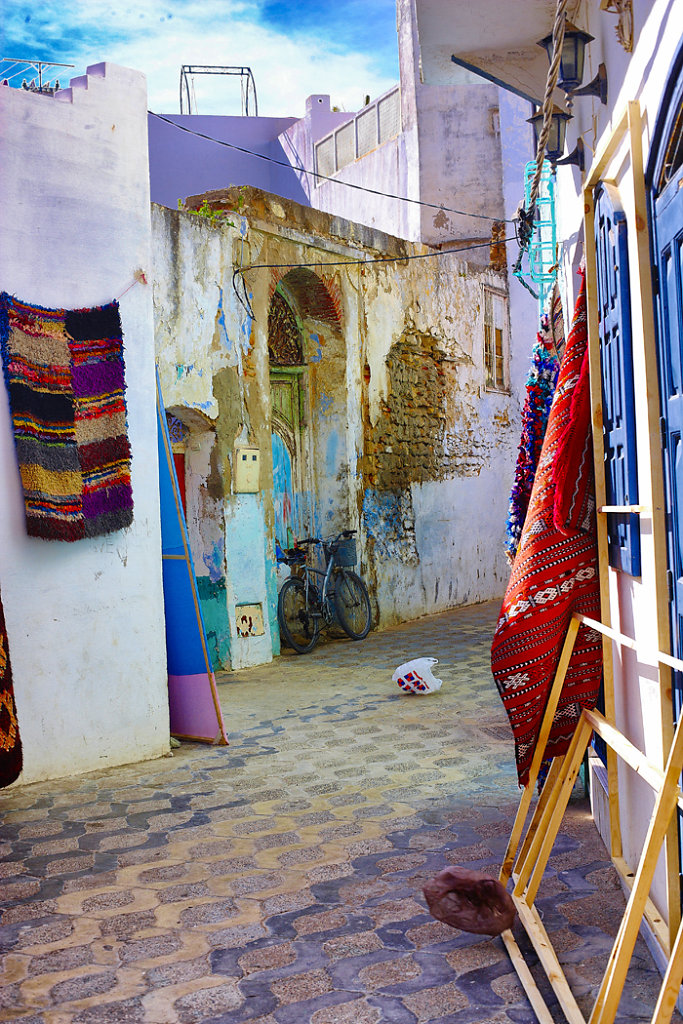 Maroc-bahhodh-17TIFF.jpg