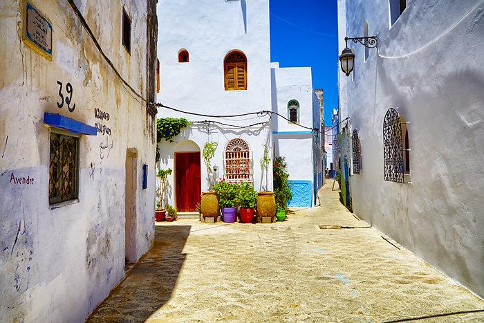 Maroc-bahhodh-18TIFF.jpg