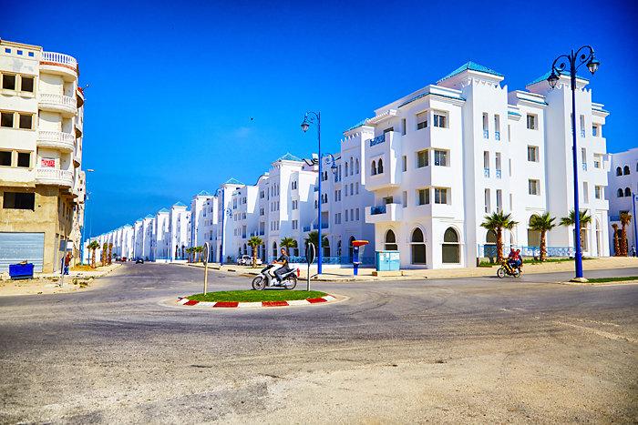 Maroc-bahhodh-20TIFF.jpg