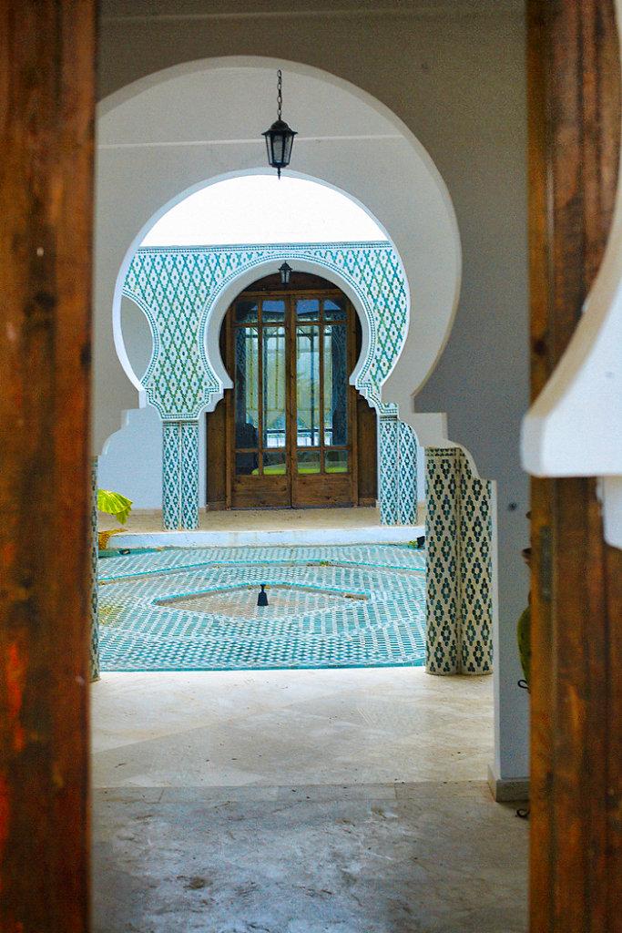 Maroc-bahhodh-21TIFF.jpg