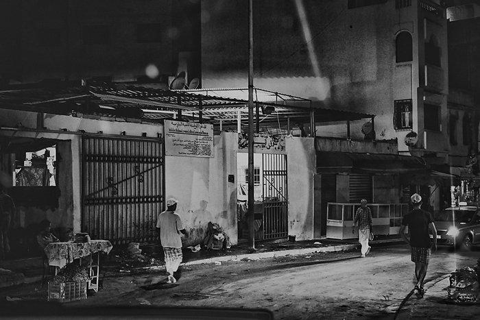 photographe-bahhodh-maroc-2013-02AM-07-1.jpg