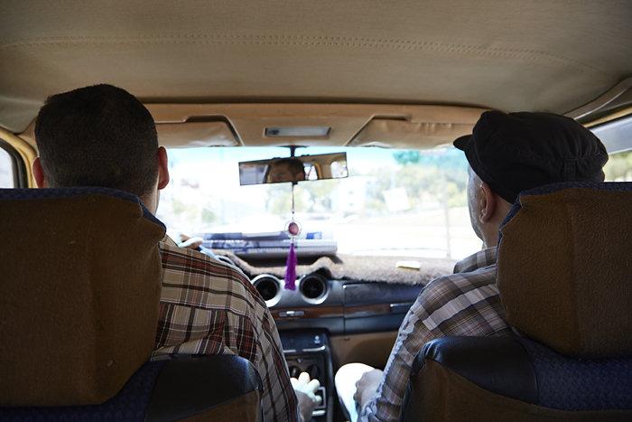 photographe-bahhodh-maroc-2013PM-07-72.jpg