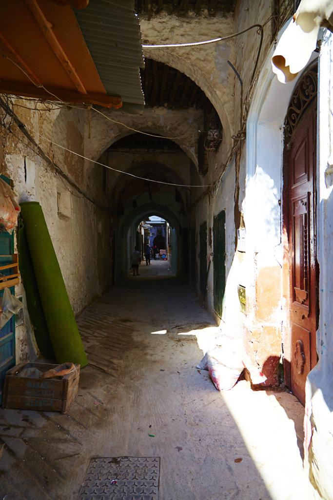 photographe-bahhodh-maroc-2013PM-07-75.jpg
