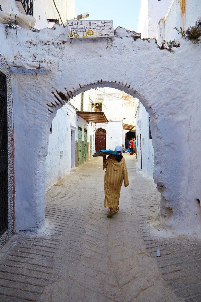 photographe-bahhodh-maroc-2013PM-07-77.jpg