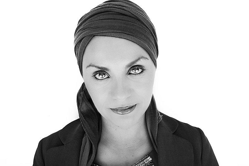 Fatima Yassir