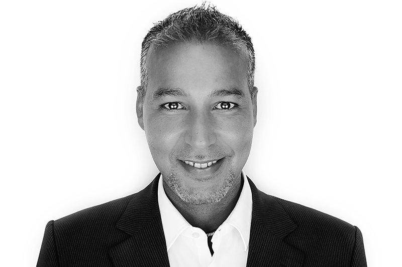 Karim Moussaoui