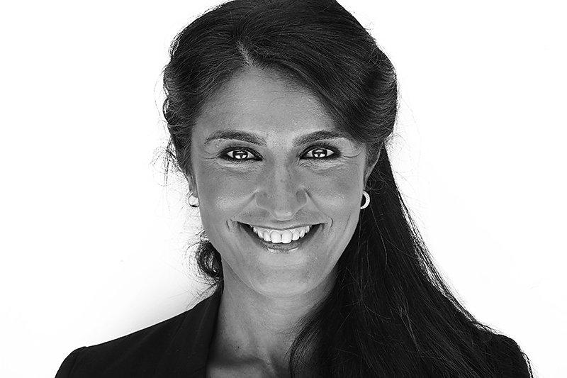 Karima Arektoute
