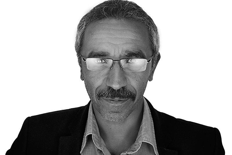 Mohamed Oukili