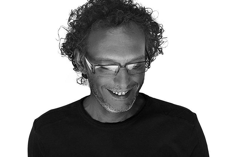 Youssef Lamallem