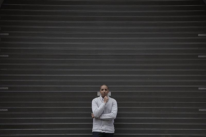 Aziz-Harroch-48.jpg