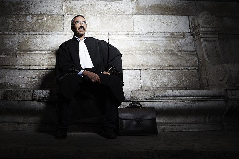 Mohamed-Oukili-3.jpg