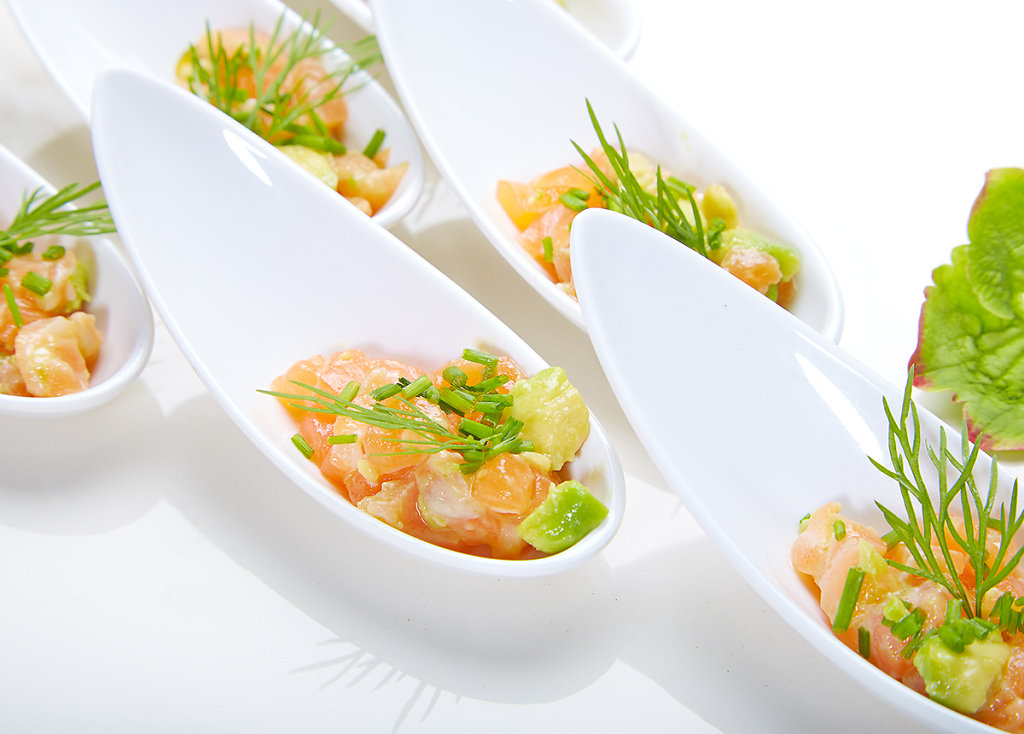 photos-ahmed-bahhodh-livret-15-food.jpg