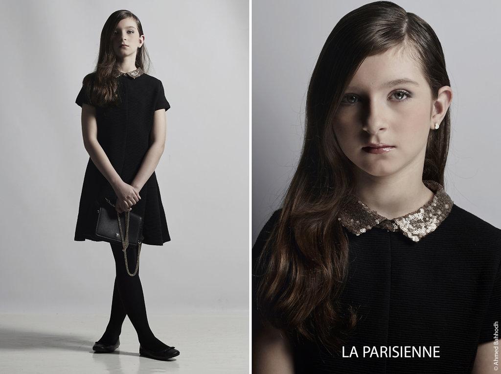 Paris Kids Photography Bruxelles Ahmed Bahhodh