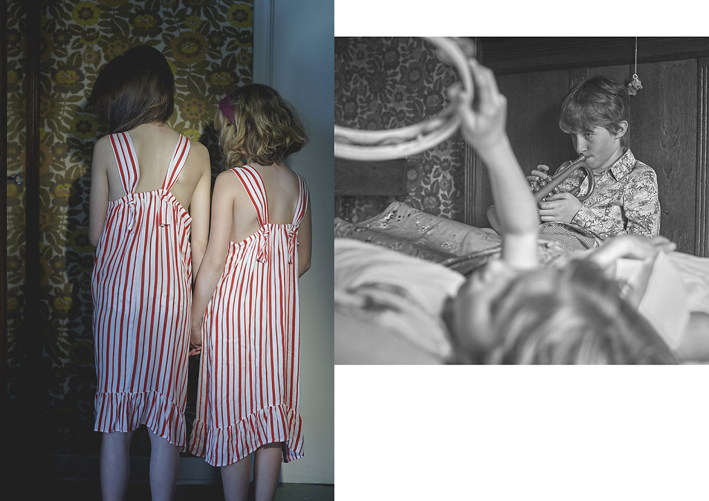 24Edito-vintage-kids.jpg
