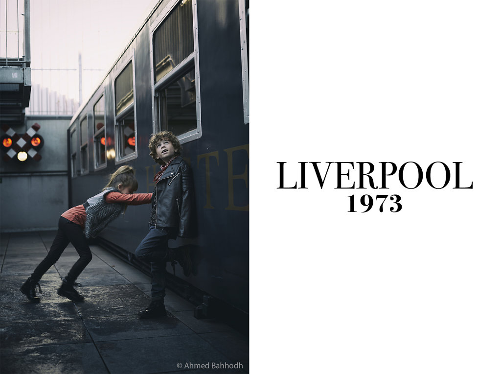 Liverpool 1973