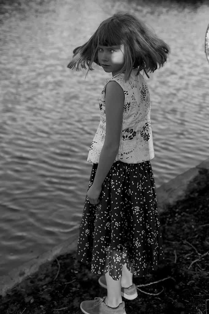 kids-photography-ahmed-bahhodh-bruxelles-paris-8717bonjourmaurice-Ahmed-bahhodh-photography-cop.jpg