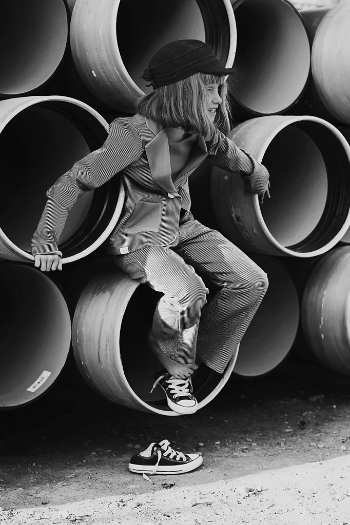 kids-photography-ahmed-bahhodh-bruxelles-paris-8717bonjourmaurice-Ahmed-bahhodh-photography-copie3.jpg