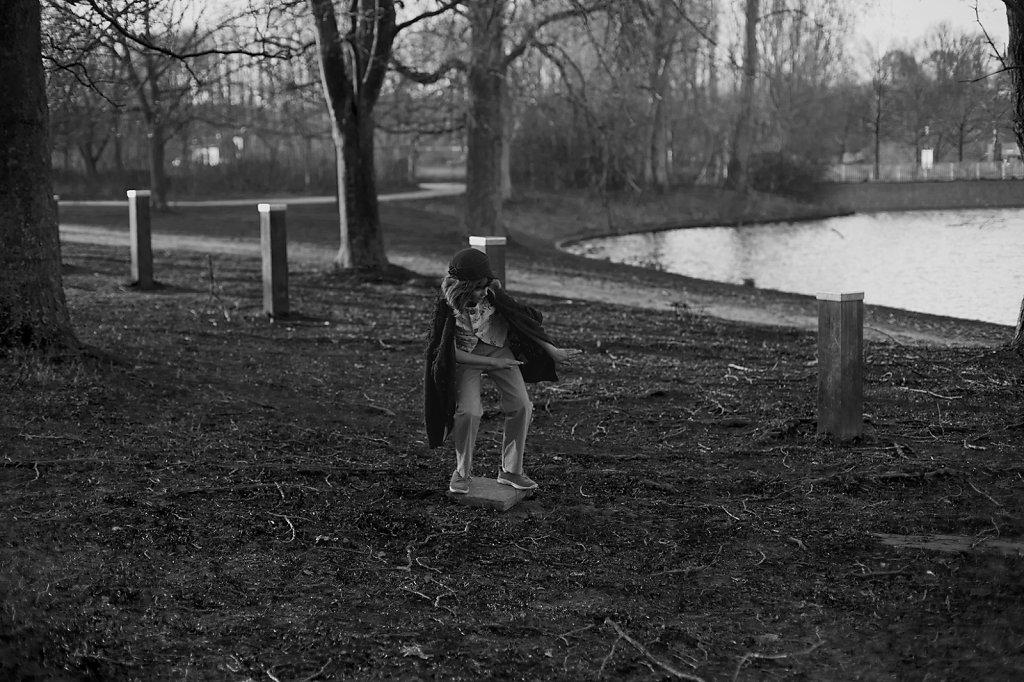 kids-photography-ahmed-bahhodh-bruxelles-paris-8717bonjourmaurice-Ahmed-bahhodh-photography-copiec.jpg