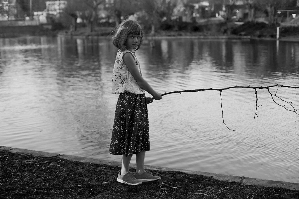 kids-photography-ahmed-bahhodh-bruxelles-paris-8717bonjourmaurice-Ahmed-bahhodh-photography-copiedc.jpg
