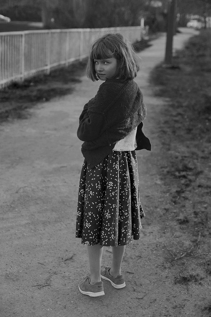 kids-photography-ahmed-bahhodh-bruxelles-paris-8717bonjourmaurice-Ahmed-bahhodh-photography-copier.jpg