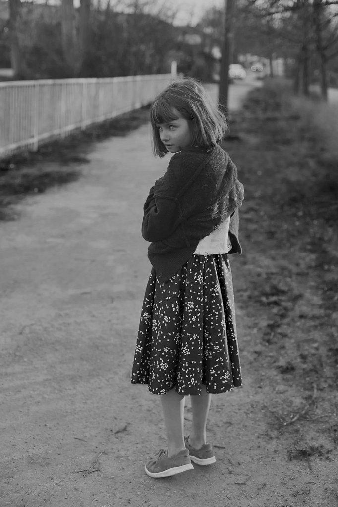 kids-photography-ahmed-bahhodh-bruxelles-paris-8717bonjourmaurice-Ahmed-bahhodh-photography-copiere.jpg