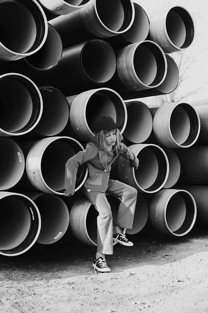 kids-photography-ahmed-bahhodh-bruxelles-paris-8717bonjourmaurice-Ahmed-bahhodh-photography-4.jpg