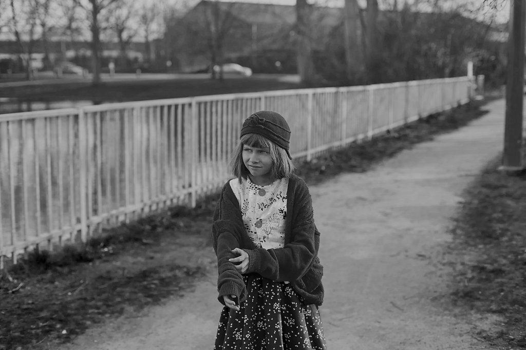 kids-photography-ahmed-bahhodh-bruxelles-paris-8717bonjourmaurice-Ahmed-bahhodh-photography-dz.jpg