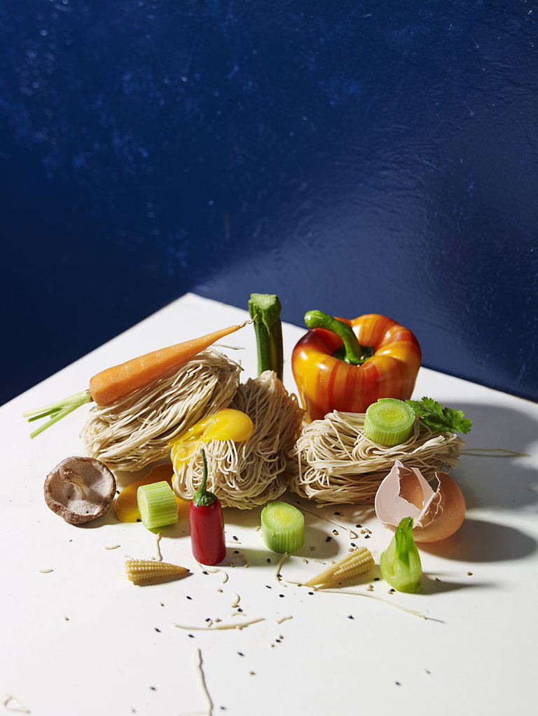 food-stylism-photography-bruxelles-ahmed-bahhodh-axelle-minne.jpg