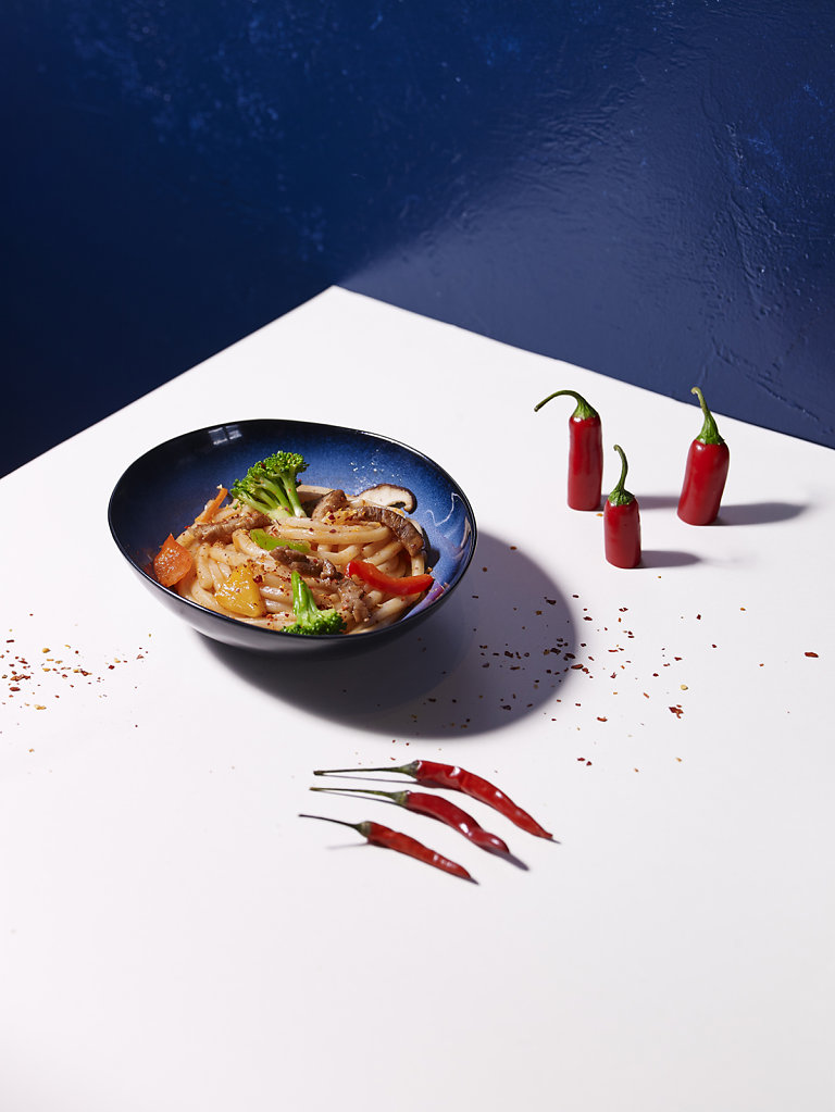 food-stylism-photography-bruxelles-ahmed-bahhodh-axelle-minne-b.jpg